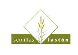 Logo_Semillas_Lastón_sesión_3b_1.jpg