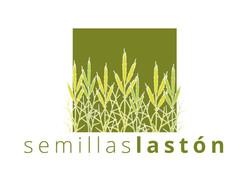 Logo_Semillas_Lastón-17.jpg