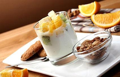 yogurt-2408029_640.jpg