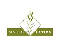 Logo_Semillas_Lastón_definitivo-03.jpg