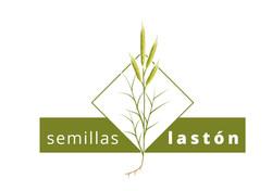 Logo_Semillas_Lastón_sesión_3b_2.jpg