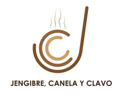 Logotipo blog de cocina