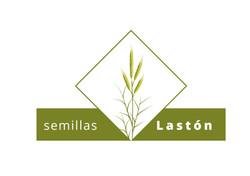 Logo_Semillas_Lastón_sesión_3b_1_copia_2.jpg