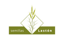 Logo_Semillas_Lastón_sesión_3b_3_copia_2.jpg