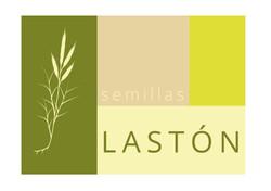 Logo_Semillas_Lastón-09.jpg
