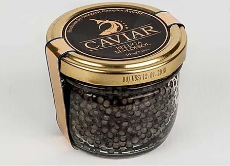 Screenshot_1 Caviar Beluga 100 Glass.png