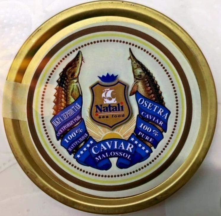 Caviar%25252520Osetr%25252520125_edited_