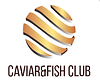 Logo Caviar&Fish Club.png