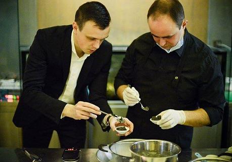 Degustaziya Caviar.png