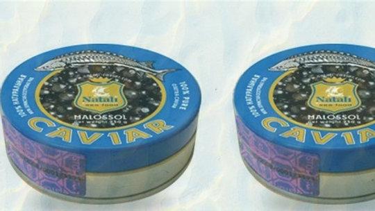 Natali Caviar