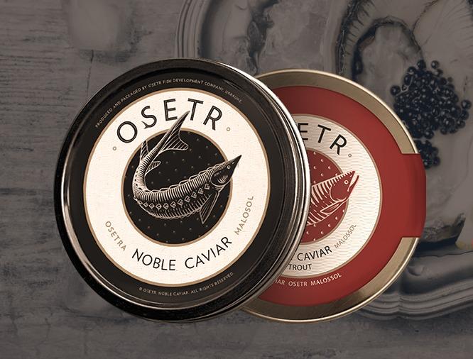 Noble Caviar_edited.jpg