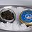 Thumbnail: Bester Caviar SIBERIAN STURGEON100gr