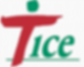Logo Tice .png