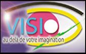Logo vision .png