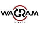 Logo wagram.png