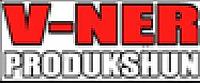 Logo Vnr Prod .png