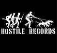 Logo Hostile records.png