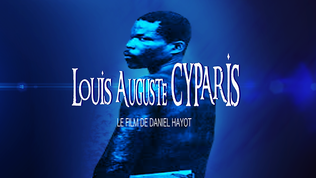 CYPARIS png.png