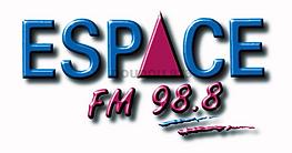 Logo espace fm .png