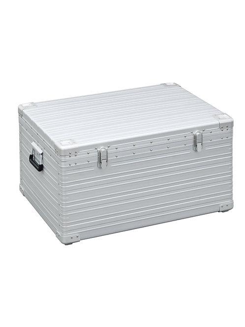 アルミ機材ケース(ALE-8640F)