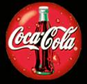 Logo Coca cola .png