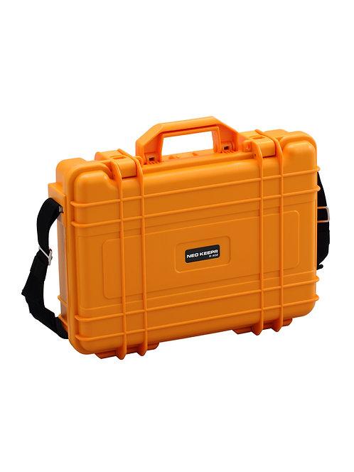 R-402 防塵・防水(IP67準拠)樹脂製ハードケース