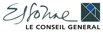 Logo C. G de l'essonne .png