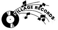 Logo Village Records.png