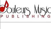 Logo couleur music .png