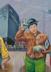 Shipyard_large.jpg