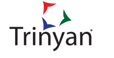 Trinyan logo.png
