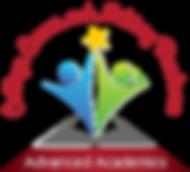logo-adv. academics 2.png