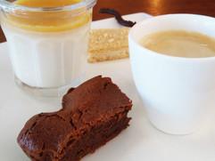 café-gourmand.jpg