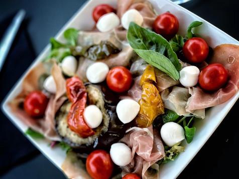 salade.jpeg