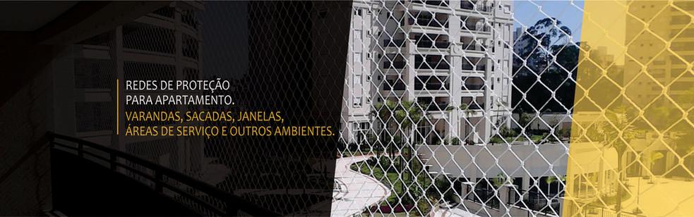 banner_rotativo_07.jpg