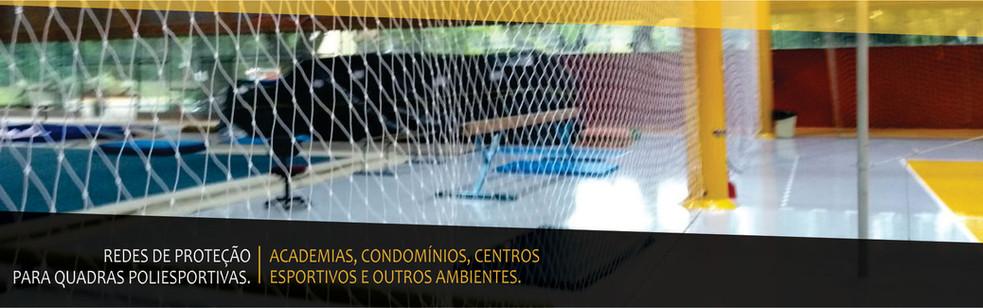 banner_rotativo_02.jpg
