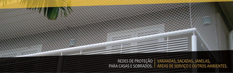 banner_rotativo_05.jpg