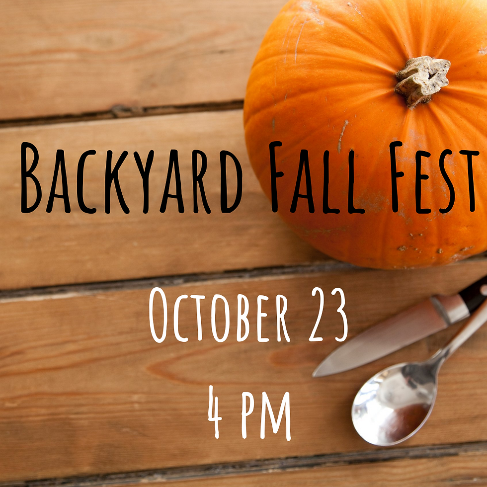 Backyard Fall Fest.png