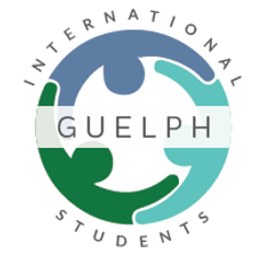 Badge Logo_GUELPH INTERNATIONAL STUDENTS