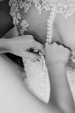 wedding-photography-DTLT9ESXM9s-unsplash.jpg