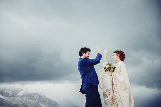 WeddingInCortina Galante Studio matrimon