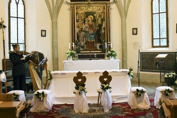 Chiesa_San_Nicolò_Ospitale.jpg