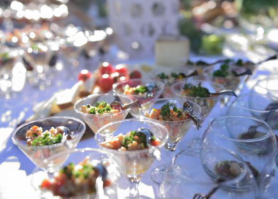 Weddingfood.jpg