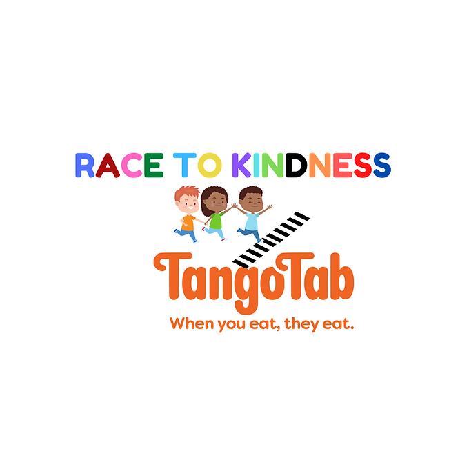 RTK with Tango Tab.png