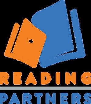 RP_Logo_Vertical_RGB.png