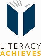 Literacy Achieves Logo_V_CMYK-MedRez (76