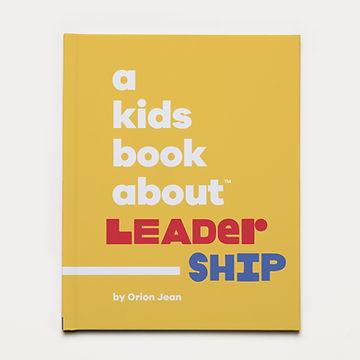 AKBA Leadership Cover.JPG
