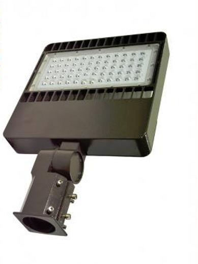 150Watt LED Shoebox Flood Light