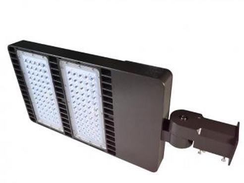 300Watt LED Shoebox Flood Light