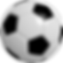 soccer ball png.png